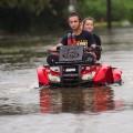 06la-flooding