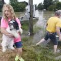 16 la-flooding 0813