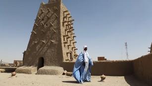 160901172321-tuareg-5-medium-plus-169
