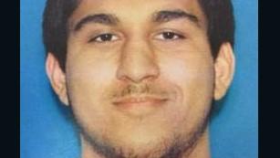 https://i1.wp.com/i2.cdn.turner.com/cnnnext/dam/assets/160925000804-washington-mall-shooting-suspect-medium-plus-169.jpg