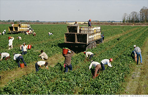 migrant_workers_ji.top.jpg