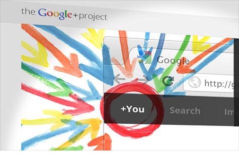 College students are Google+'s make-or-break demographic