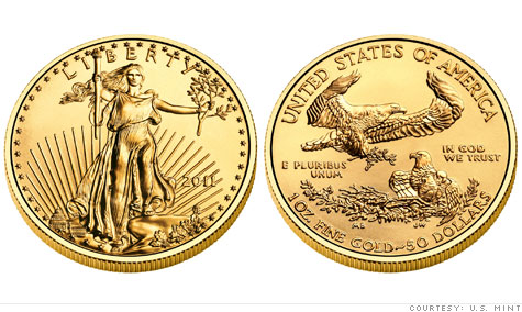 Worried that the Federal Reserve and the U.S. dollar are on the brink of collapse, more than a dozen states have proposed using their own alternative currencies of silver and gold.