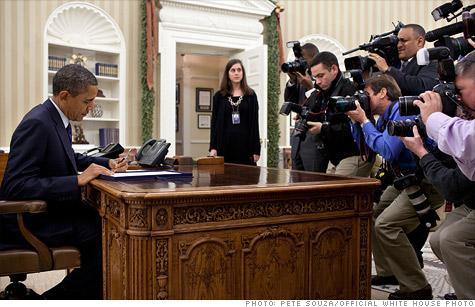 Obama budget: $901 billion deficit in 2013