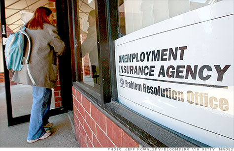 https://i1.wp.com/i2.cdn.turner.com/money/2012/07/09/news/economy/overpaid-unemployment-benefits/unemployment-agency.gi.top.jpg
