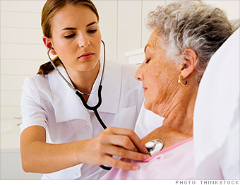 https://i1.wp.com/i2.cdn.turner.com/money/dam/assets/121024025905-52-best-jobs-nurse-practitioner-gallery-horizontal.jpg