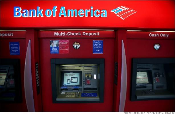 https://i1.wp.com/i2.cdn.turner.com/money/dam/assets/121030042738-bank-of-america-fees-waived-blog.jpg