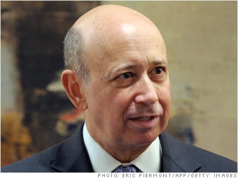 https://i1.wp.com/i2.cdn.turner.com/money/dam/assets/130222101200-lloyd-blankfein-goldman-sachs-wall-street-pay-340xa.jpg
