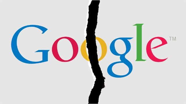 Msft Next Stock Split : Nvidia Amazon Google Next In Line ...