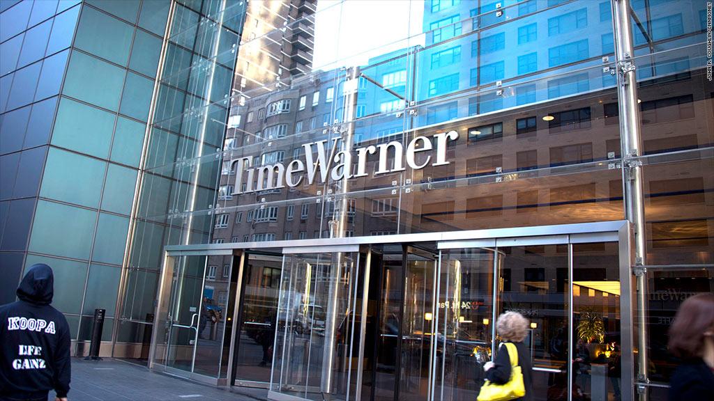 Image result for times warner center