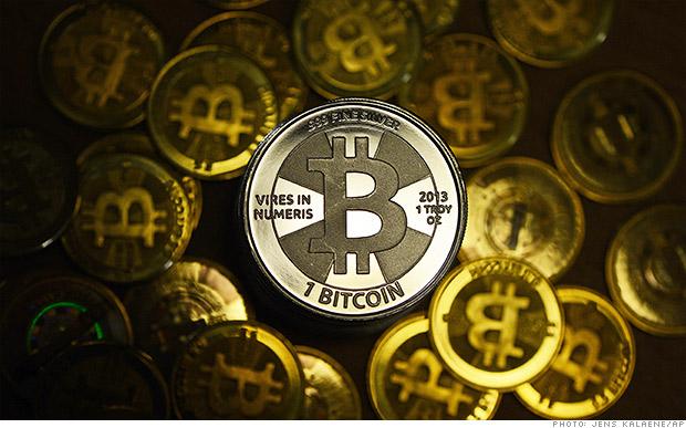 bitcoin cyber attack