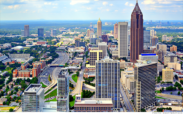 rent buy atlanta