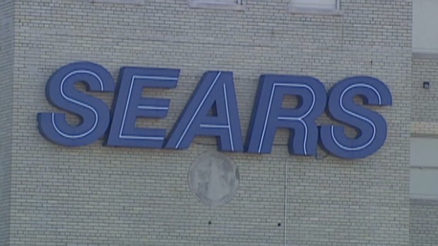 End of era for Sears without Lands' End