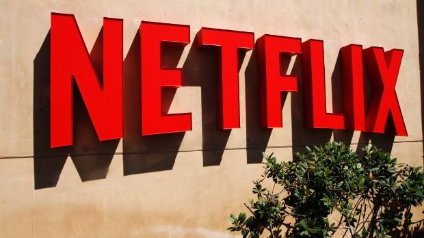 Netflix tops 50 million subscribers