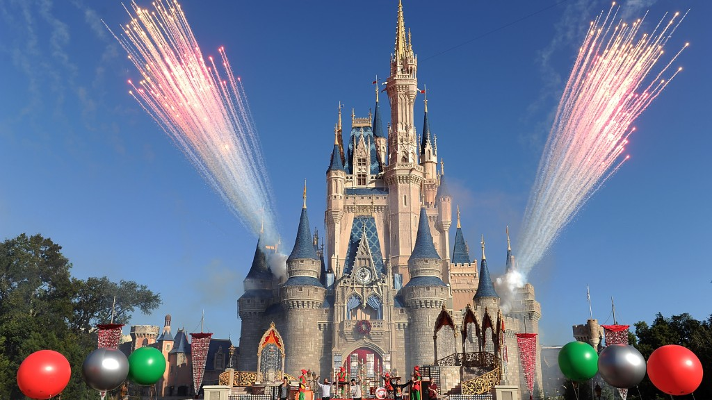 Image result for Disney ends L.A. Times ban following backlash from news outlets