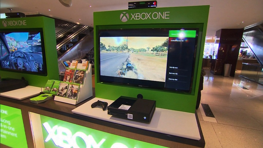 Microsoft Calls New Xbox A 6 Teraflop Monster