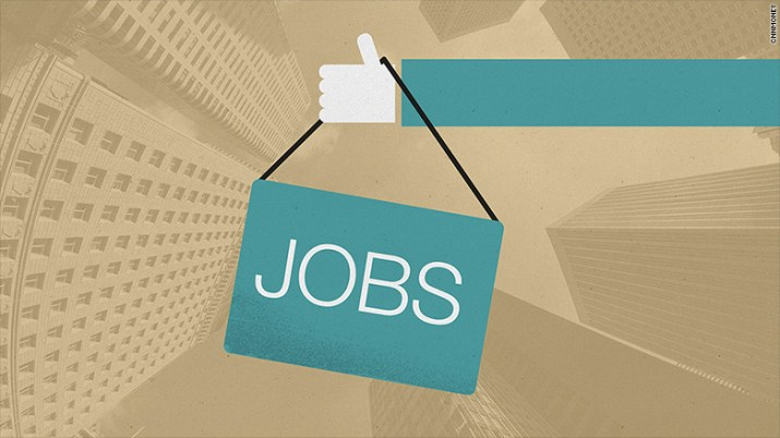 jobs up evergreen illustration mp