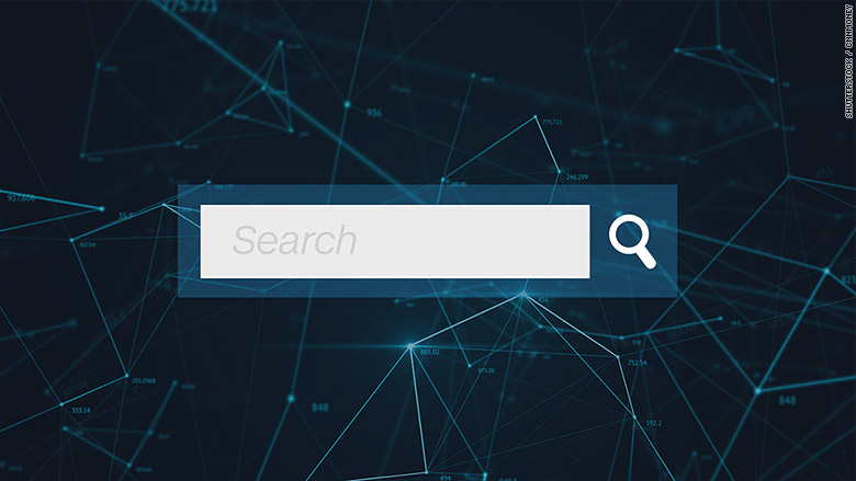 search engine release