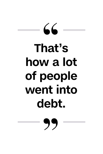 runway injustice quote debt 3