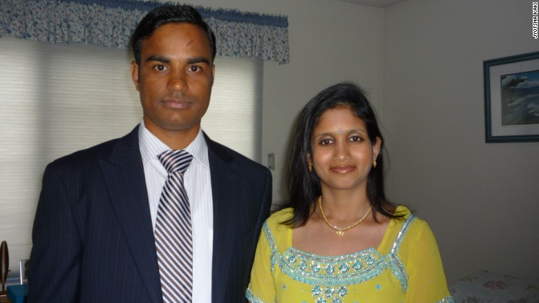 jyotsna_raju