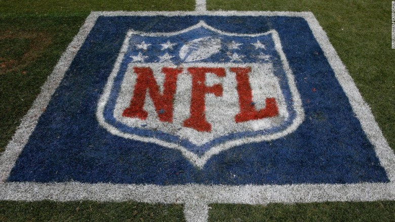 5 stunning stats about the NFL