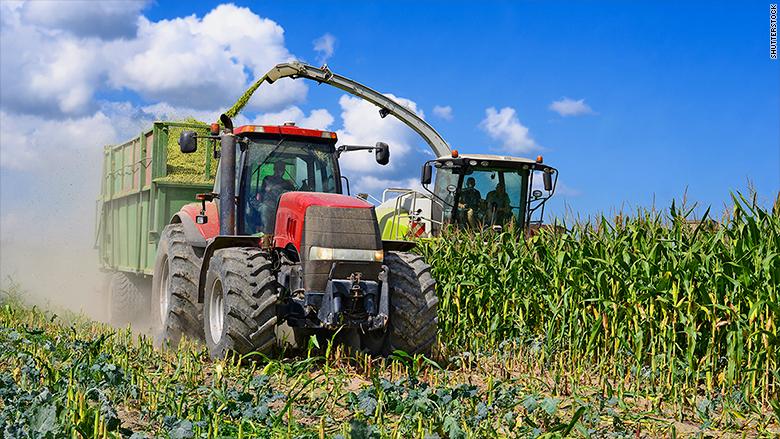 170213111654 us corn field nafta
