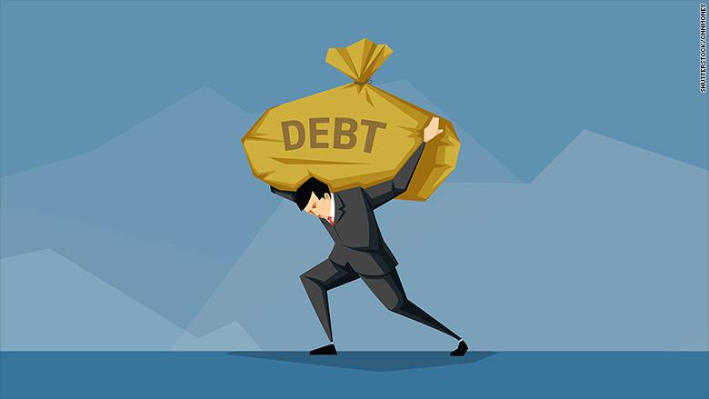 https://i1.wp.com/i2.cdn.turner.com/money/dam/assets/170216133256-total-household-debt-4q-2016-780x439.jpg
