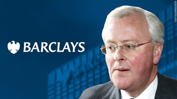 Barclays and former CEO John Varley charged with fraud ...
