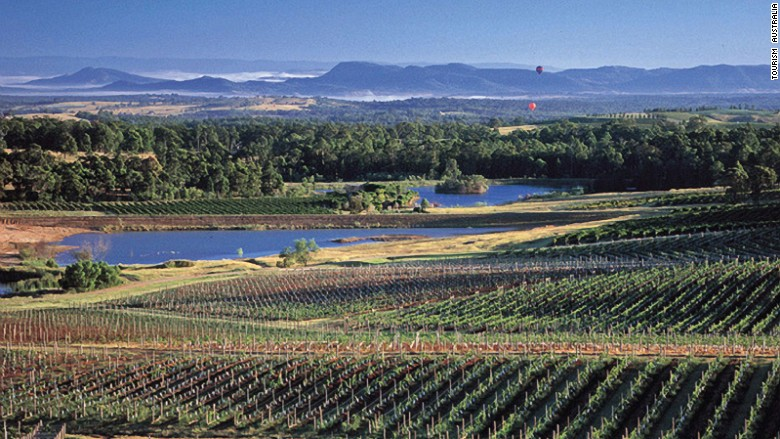 Five-easy-day-trips-from-Sydney---Audrey-Wilkinson-Vineyard-2---Tourism-Australia