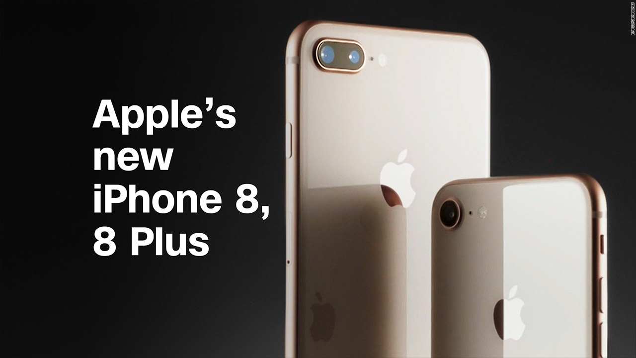 Image result for iphone 8 and 8 plus