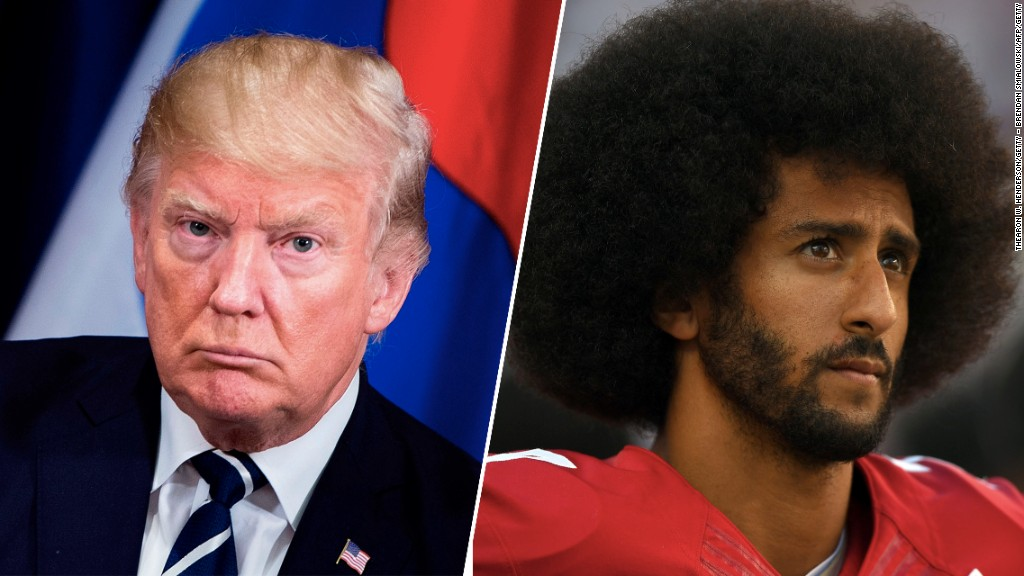 Image result for trump football