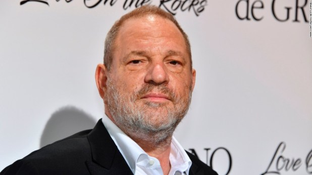 Lisa Bloom: Harvey Weinstein knows he made mistakes