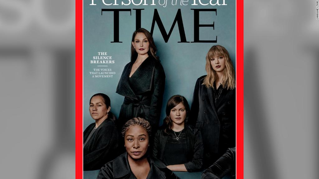 Image result for Here's why Taylor Swift is on Time magazine's Person of the Year cover