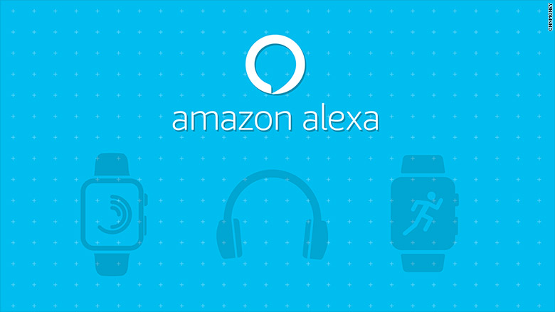 Image result for alexa