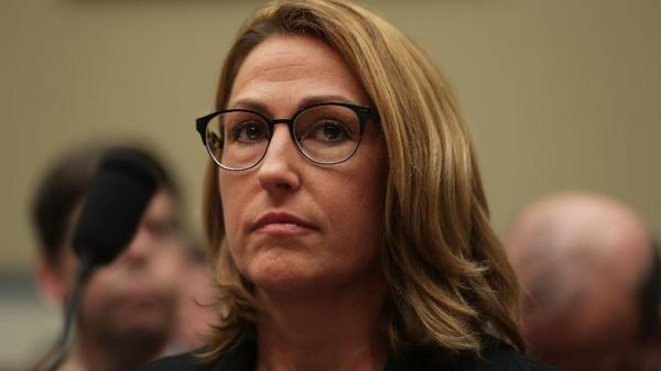 Mylan CEO: You can't build a company in a quarter