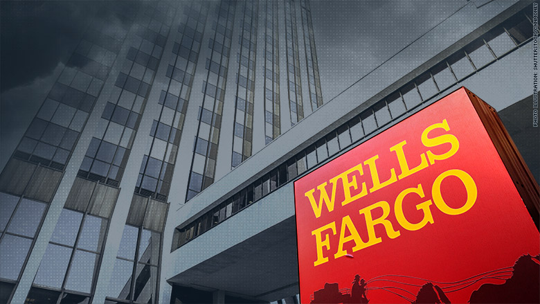 Banks Have Foreclosed Homes