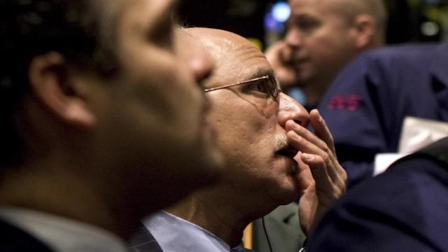 The collapse of Lehman Brothers: 10 years later