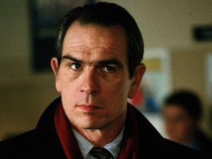 10 outrageous Oscar injustices: 'Pulp Fiction, 'Brokeback Mountain ...