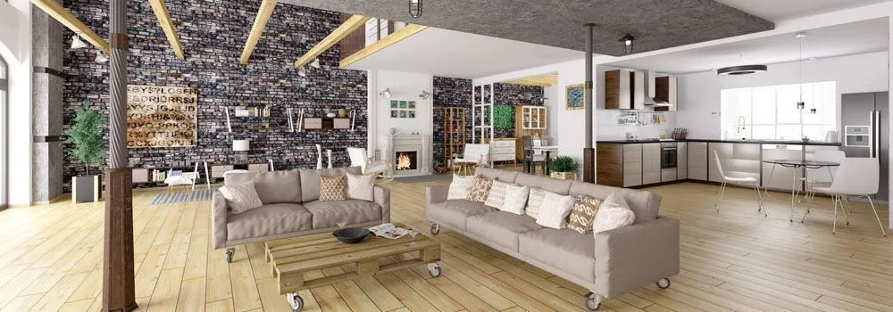 mobiliers de salon avec roulettes canape fauteuil table basse en bois cuisine