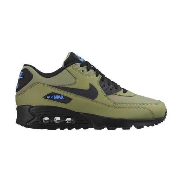 Mens Nike Light Shoes
