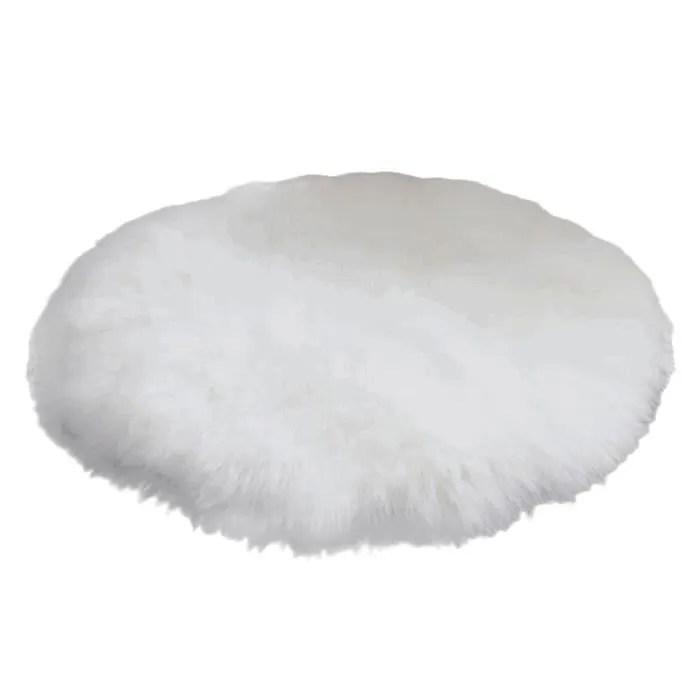 tapis fourrure pas cher enredada