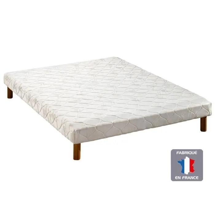 sommier sommier tapissier plein sommeil 2