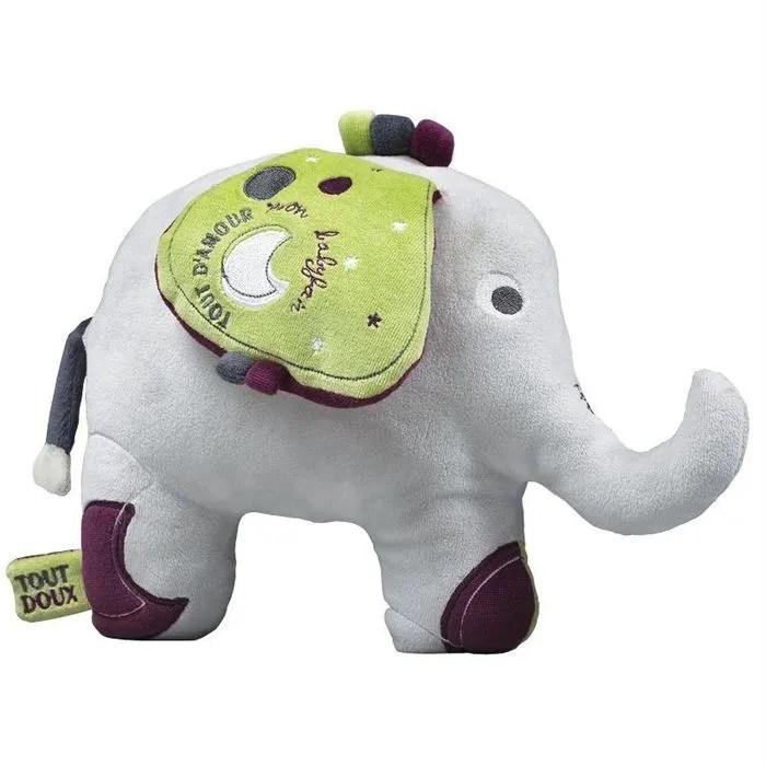 """Résultat de recherche d'images pour """"doudou éléphant"""""""