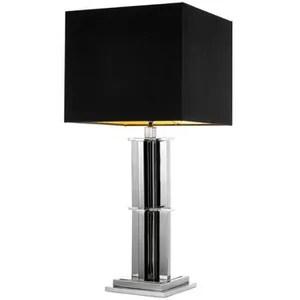 Lampe De Salon Design A Poser Achat Vente Lampe De