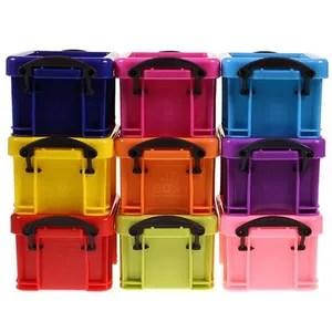 Mini Boite Plastique Achat Vente Mini Boite Plastique