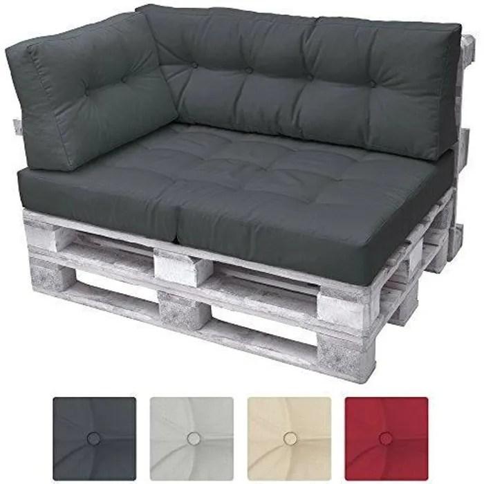 remplacement canape fauteuil canape coussins haute densite reflexe coussin en mousse siege pad