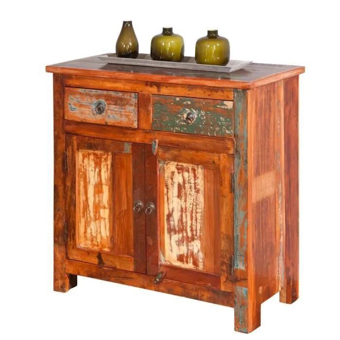commode bahut buffet console tiroirs meuble d achat