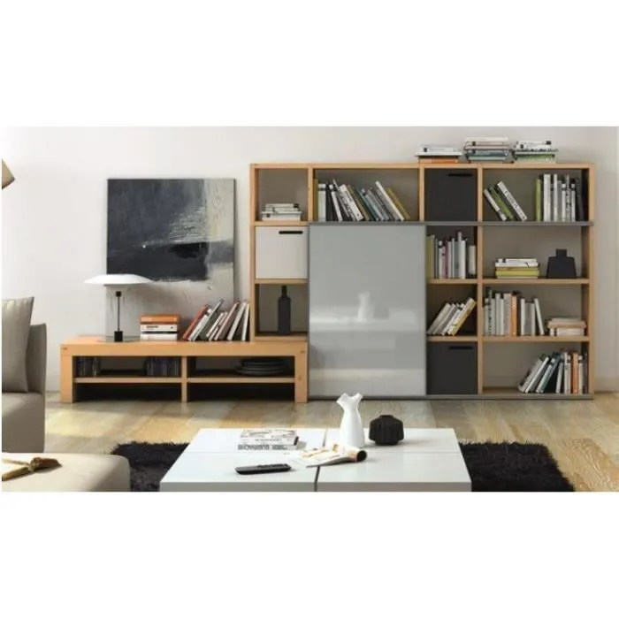 etagere bibliotheque bibliotheque et meuble tv design pombal