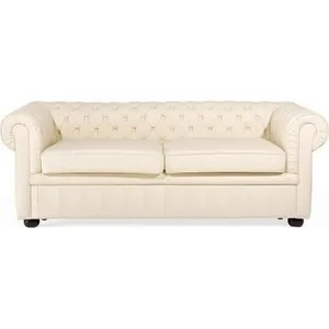Canap Chesterfield Vintage Achat Vente Canap