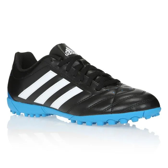 Adidas Chaussures Foot Goletto Iv Indoor Homme